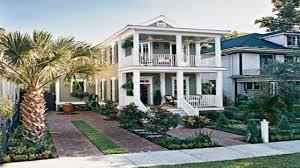 New Orleans Shotgun House Ideas Cheap House Ideas Inspirations Cheap Haunted House Prop