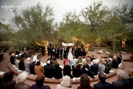 Wedding Venues Phoenix Az Incredible Desert Botanical Garden Wedding Wedding Venue Review