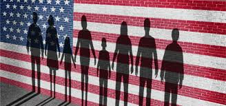 15 common arguments against immigration addressed foundation