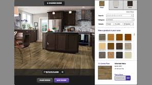 virtual room design room designer design a room from armstrong flooring future home