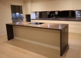 Kitchen Benchtop Designs 177 Best Kitchen Images On Pinterest Kitchen Ideas Benches And