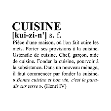cuisine definition grand total dictionary definition arteport eu