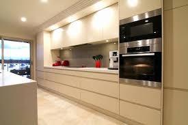 vendre des cuisines cuisine d exposition liquidation frais galerie cuisines d exposition