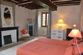 chambre pour nouveau marié cabanes chambres d hôtes et gîtes domaine des vaulx