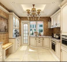 how to paint kitchen cabinets white with antique china traditional maple solid wood antique white paint