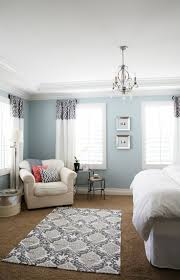 What Color Curtains Go With Gray Walls by Best 25 Curtain Styles Ideas On Pinterest Curtain Ideas