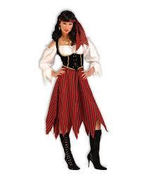 Halloween Costumes Halloween Spirit 19 Halloween Costumes Images Woman Costumes