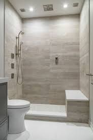 Modern Tiles Bathroom Design Apartment Bathroom Design With Shower Panels On Wall Tiles