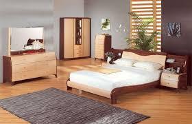 modern contemporary bedroom sets bedroom contemporary bedroom furniture sets modern cheapest queen