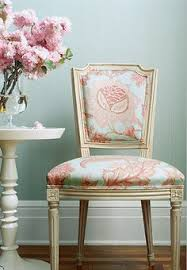 Pink Armchair Design Ideas Chair Design Ideas Pretty Chairs With Girly Accent For Woderful