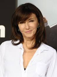 celebrety hair cuts after 50 year old these 50 hot celebrities all have gorgeous hair in everything