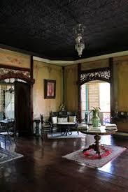 heritage home interiors philiipine tropical interior design search casas y