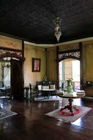 heritage house home interiors gabii sa kabilin yap sandiego ancestral house cebu city cebu