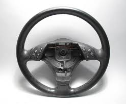 bmw e46 sport steering wheel ebay