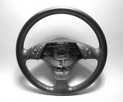 steering wheels u0026 horns for bmw 323ci ebay