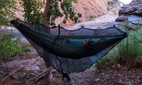 9 best lightweight backpacking hammock tents in 2018 greenbelly