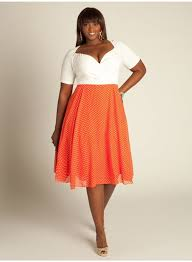 plus size coral dress for wedding 144 best plus size clothing images on plus size