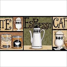 coffee themed kitchen canisters kitchen bed bath and beyond kitchen curtains coffee print