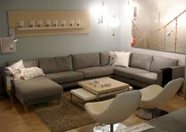 Small Corner Sofa Bed Sofa Alluring Small Corner Sofa In Leather Wonderful Corner Sofa