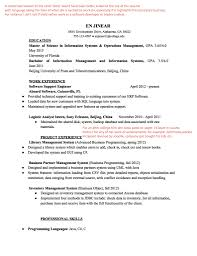 Software Engineer Resume Examples Front End Web Developer Resume Sample Resume For Your Job