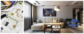 3d Interior Design Living Room 3d Interior Rendering 5 Reasons To Use In Design Archicgi