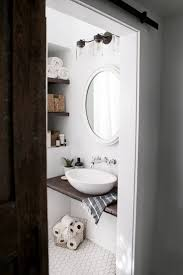Bathroom Mirror Ideas Diy by Best 20 Sink Shelf Ideas On Pinterest Over The Kitchen Sink