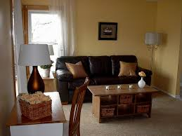 good paint color for small dark living room living room good