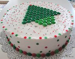 cake decorating baked for you