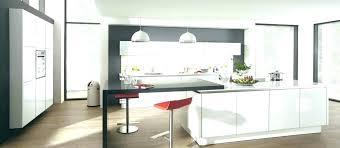 o acheter sa cuisine ou acheter une cuisine cuisine avec electromenager inclus ou acheter