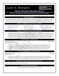 Best Professional Resume Writing Service by Cv Writing Service London Uk