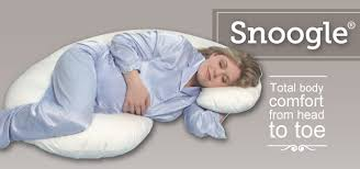 Comfortable Positions To Sleep During Pregnancy Top Pregnancy Pillows The Best Start To A Good Night Sleep