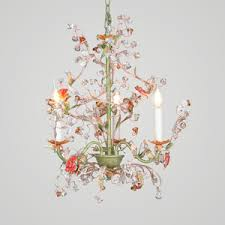 Cheap Crystal Chandeliers For Sale Cheap Crystal Chandeliers Mini Crystal Chandelier For Sale