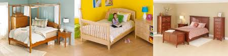 Wood Magazine Bunk Bed Plans by Beds And Bedroom Sets Wood Magazine