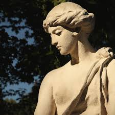 intriguing information about aphrodite the goddess of love