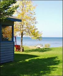 Lake Superior Cottages by 54 Best Lake Superior Images On Pinterest Lake Superior Upper