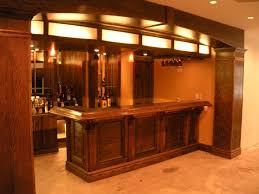 fresh basement bar bushwick 3366