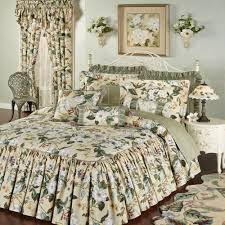 Oversized Quilted Bedspreads Bedroom Bedspreads And Oversized Bedspread Bedding With King Size