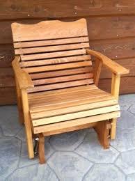 porch bench glider u2013 doozo info