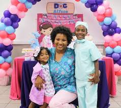 doc mcstuffins birthday party a doc mcstuffins birthday party disney baby