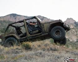 matchbox jeep wrangler superlift the guild u2022 view topic mb jeep wrangler into the terminator jeep