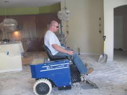 top notch floor decor inc flooring removal service