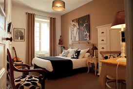 chambres d hotes de charme chambres d hôtes de charme à vannes la villa garenne chambres d