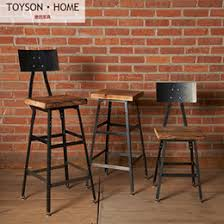 Cafe Tables For Sale by High Bar Tables Chairs Online High Bar Tables Chairs For Sale