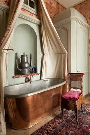 295 best masculine bathroom images on pinterest bathroom ideas dream bathrooms beautiful bathrooms masculine bathroom french interiors west indies powder rooms fields living spaces dressers
