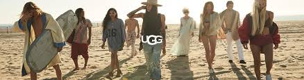 ugg elisabeta sale ugg buy ugg on zalando co uk