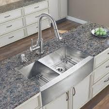 kitchen lowes kitchen base cabinets decor color ideas amazing
