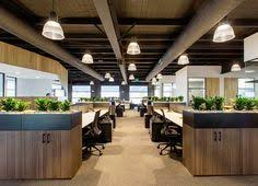 Accounting Office Design Ideas Office Tour Bench Accounting Offices U2013 Vancouver Bench