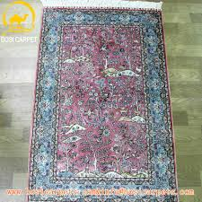 Kashmir Rugs Price Kashmir Rug Prices Rugs Ideas
