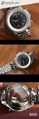 Rublevka The 25 Best Bentley Watch Price Ideas On Pinterest Breitling