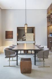 Dining Room Modern Dining Room Chairs Modern Provisionsdining Com